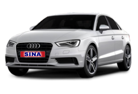 sina auto sales cars for sale in baltimore md sina auto sales cars for sale in