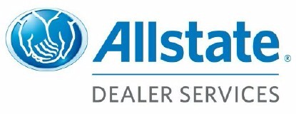 Allstate Dealer Services Warranty Program